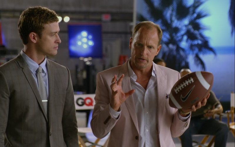 Nike American Football Ball – Friends with Benefits (2)