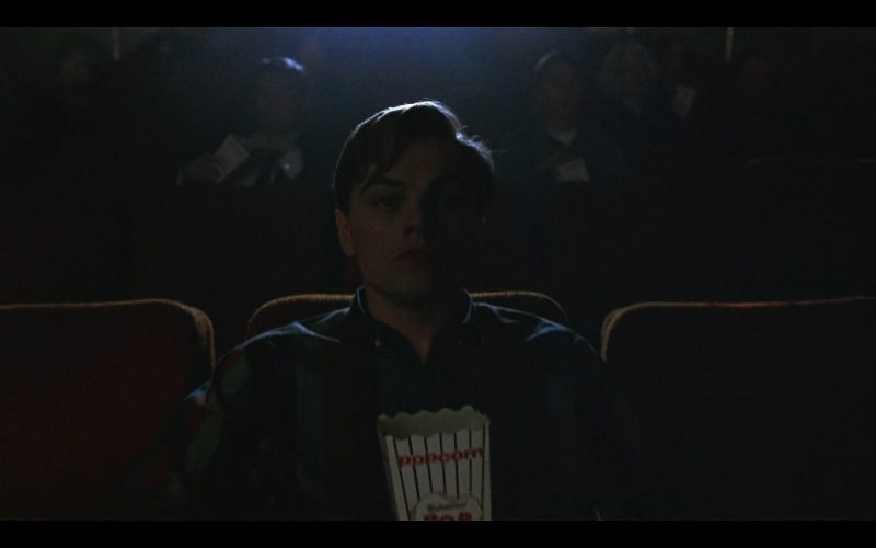 Popcornopolis Popcorn – Catch Me If You Can (1)