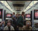 Proton TV-Monitors – Total Recall (1)