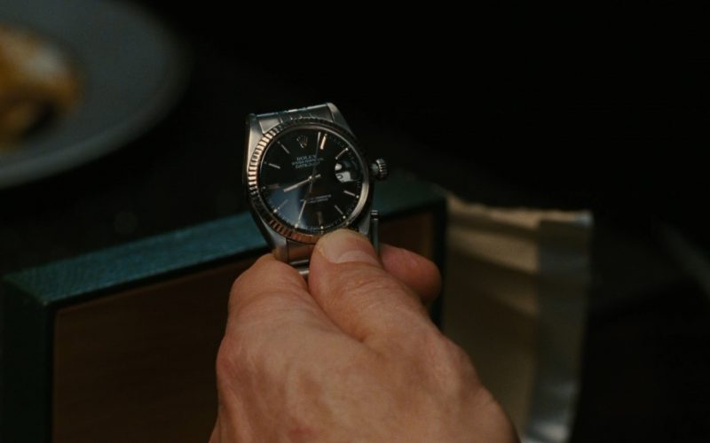 Rolex Men's Watches – Sex and the City 2 (8)