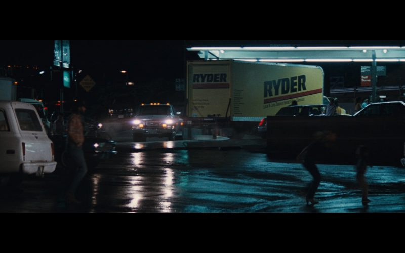 Ryder Transportation Services – Thelma & Louise (1)