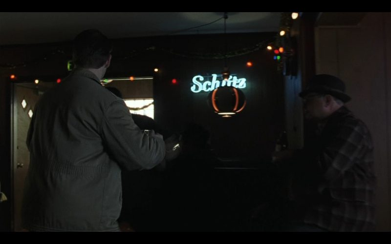 Schlitz Beer Neon Signs – Catch Me If You Can (1)