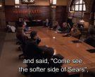 Sears – What Women Want (2)