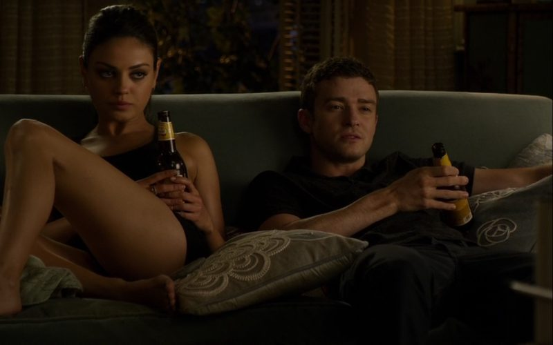 Shiner Beer – Friends with Benefits (1)