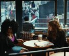 Starbucks And Chanel Bag – Sex and the City (3)