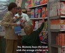 Tide Washing Powder – Kramer vs. Kramer (1)