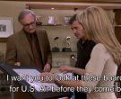 US Airways – What Women Want (1)