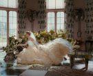 Vera Wang Wedding Dress – Sex and the City (1)