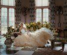 Vera Wang Wedding Dress – Sex and the City (3)