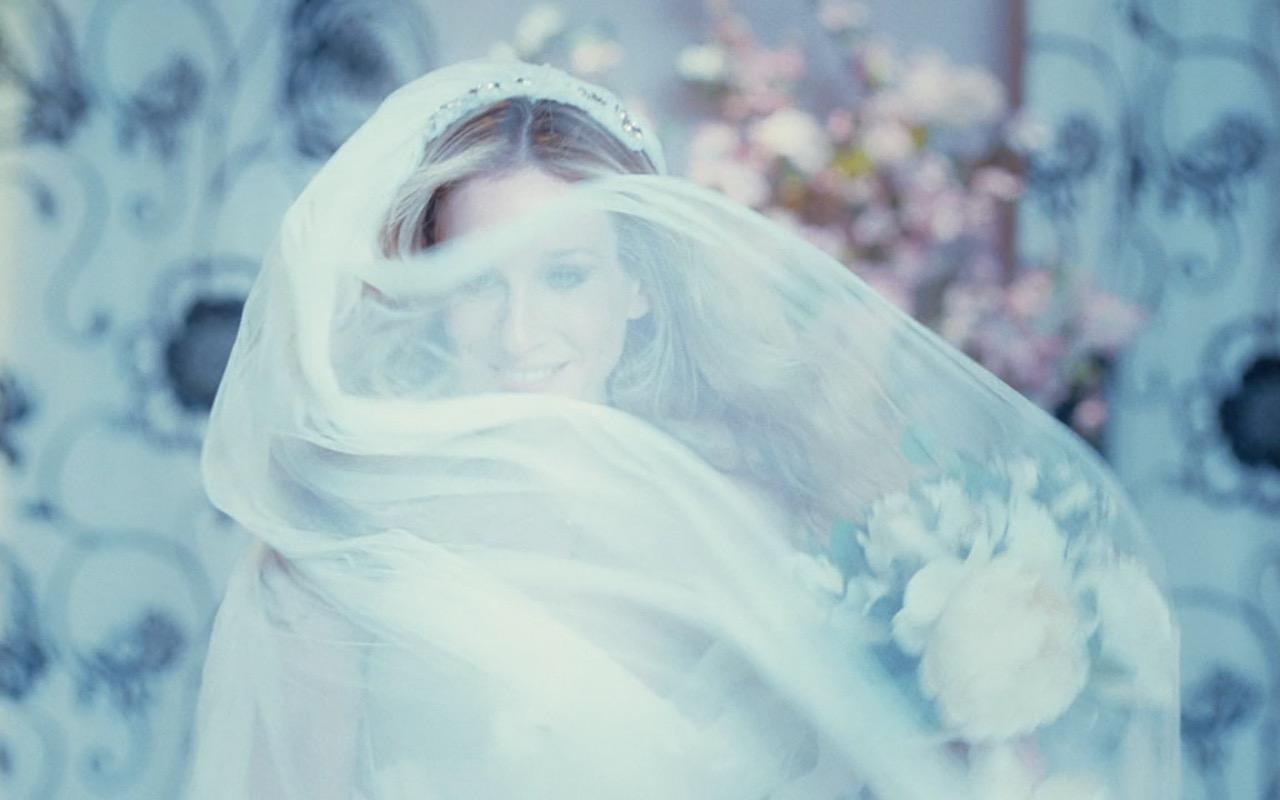 Cute Wedding Dresses Vivienne Westwood Photos - Wedding Ideas ...