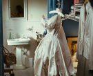 Vivienne Westwood Bridal Dress – Sex and the City (11)