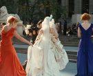Vivienne Westwood Bridal Dress – Sex and the City (20)
