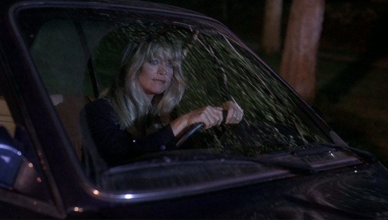 Bmw I Cabrio E Car Used By Goldie Hawn And Mel Gibson In Bird On A Wire X