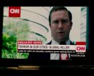 CNN TV Channel in Transformers 5 The Last Knight (2)