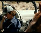 Caterpillar Cap Worn by Mark Wahlberg in Transformers 5 The Last Knight (4)