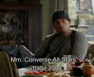 Converse Sneakers Worn by Will Smith in I, Robot (10)