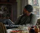 Converse Sneakers Worn by Will Smith in I, Robot (9)