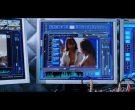 Dell Monitors – Bad Boys 2 (9)