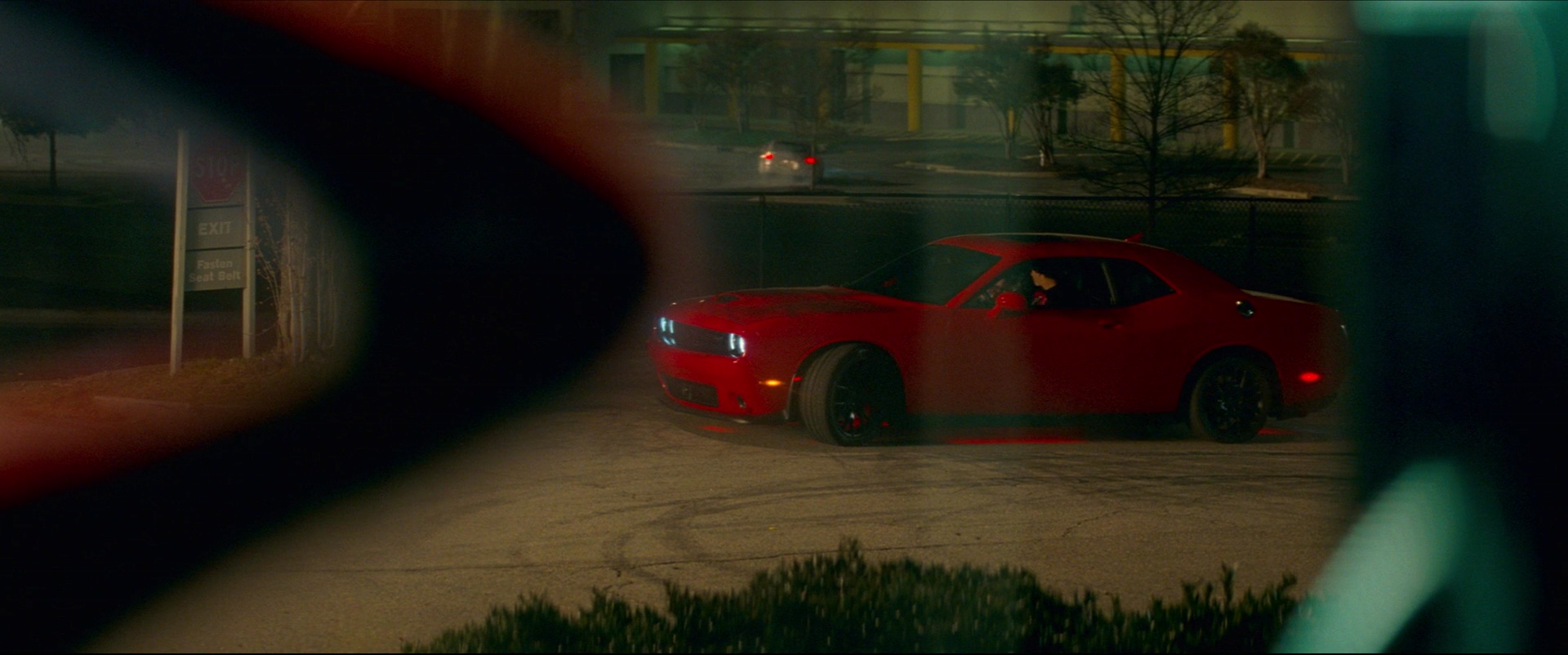 Dodge-Challenger-SRT-Hellcat-in-Baby-Driver-1.jpg