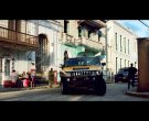 Hummer H2 – Bad Boys 2 (4)