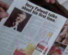 Hustler Magazine and Campari Advertising – The People vs. Larry Flynt (2)