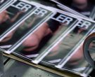 Hustler Magazine in The People vs. Larry Flynt (7)