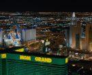 MGM Grand Las Vegas – All Eyez on Me (1)