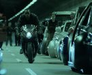 MV Agusta F4 SPR Motorcycle Driven by Will Smith in I, Robot (14)