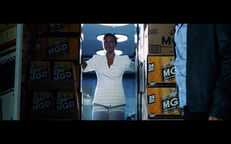 Miller Genuine Draft (MGD) – Bad Boys 2 (10)