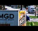 Miller Genuine Draft (MGD) – Bad Boys 2 (2)