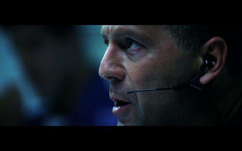 Motorola Headset – Armageddon (1)