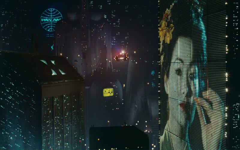 Pan Am in Blade Runner (1)