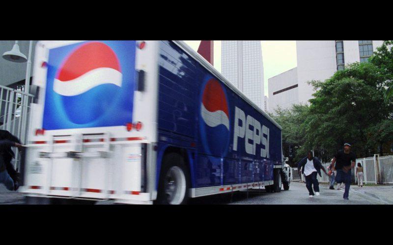 Pepsi Truck – Bad Boys 2 (1)