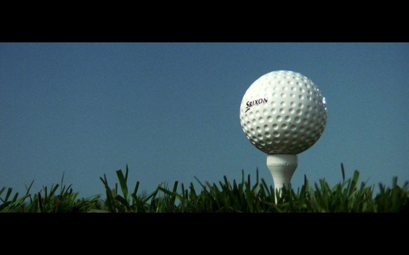 Srixon Golf Balls – Armageddon (1)