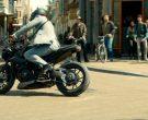Triumph Speed Triple Motorcycle Driven by Ryan Reynolds in The Hitman's Bodyguard (1)