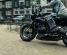 Triumph Speed Triple Motorcycle Driven by Ryan Reynolds in The Hitman's Bodyguard (4)