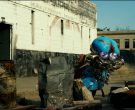 Vespa Scooter (Squeeks Autobot) in Transformers 5 The Last Knight (12)