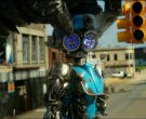 Vespa Scooter (Squeeks Autobot) in Transformers 5 The Last Knight (13)