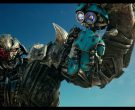 Vespa Scooter (Squeeks Autobot) in Transformers 5 The Last Knight (14)