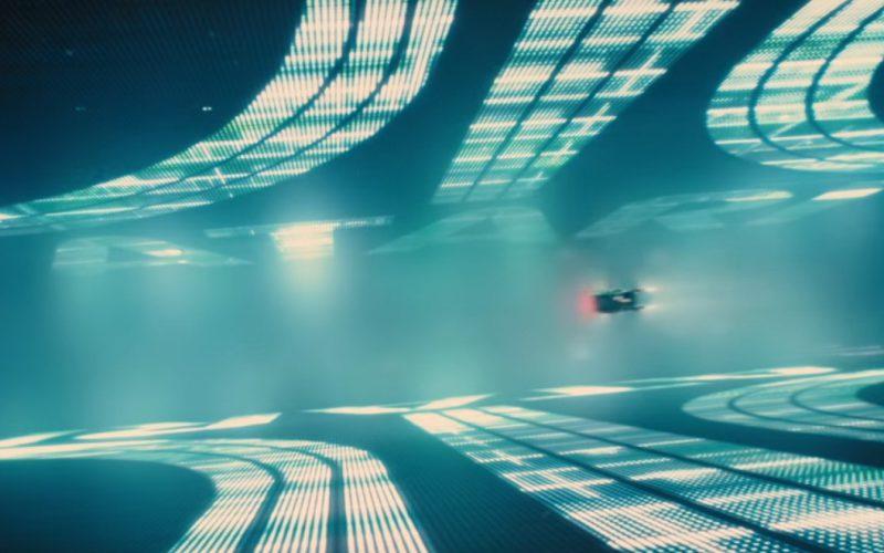 Atari in Blade Runner 2049 (1)
