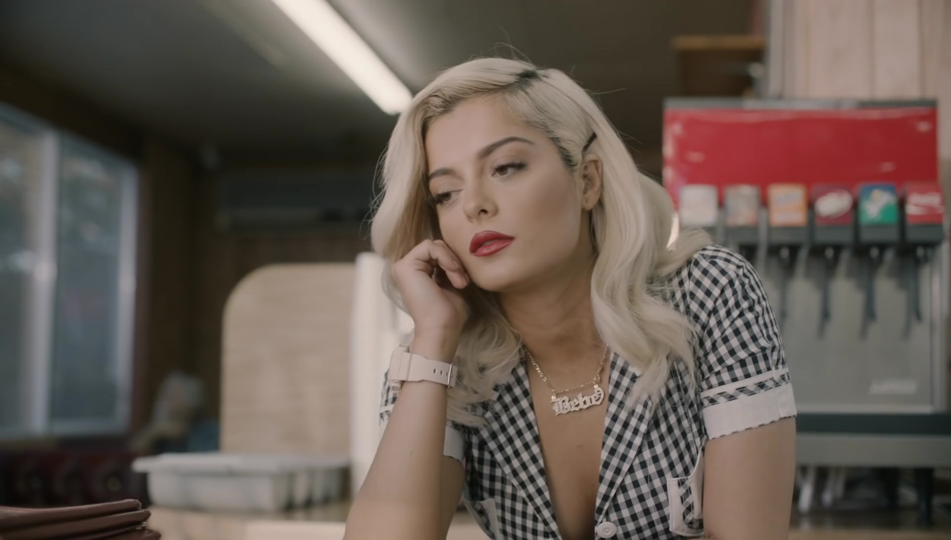 Is bebe rexha dating florida georgia line