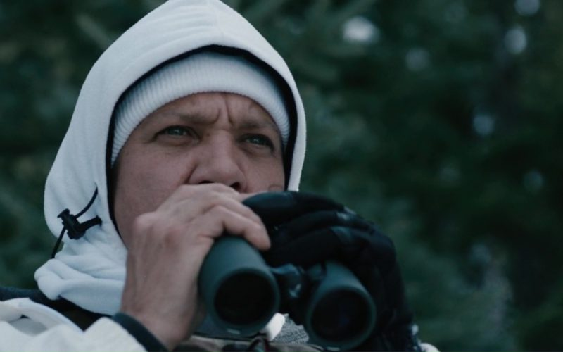 Swarovski Binocular Used by Jeremy Renner in Wind River (1)