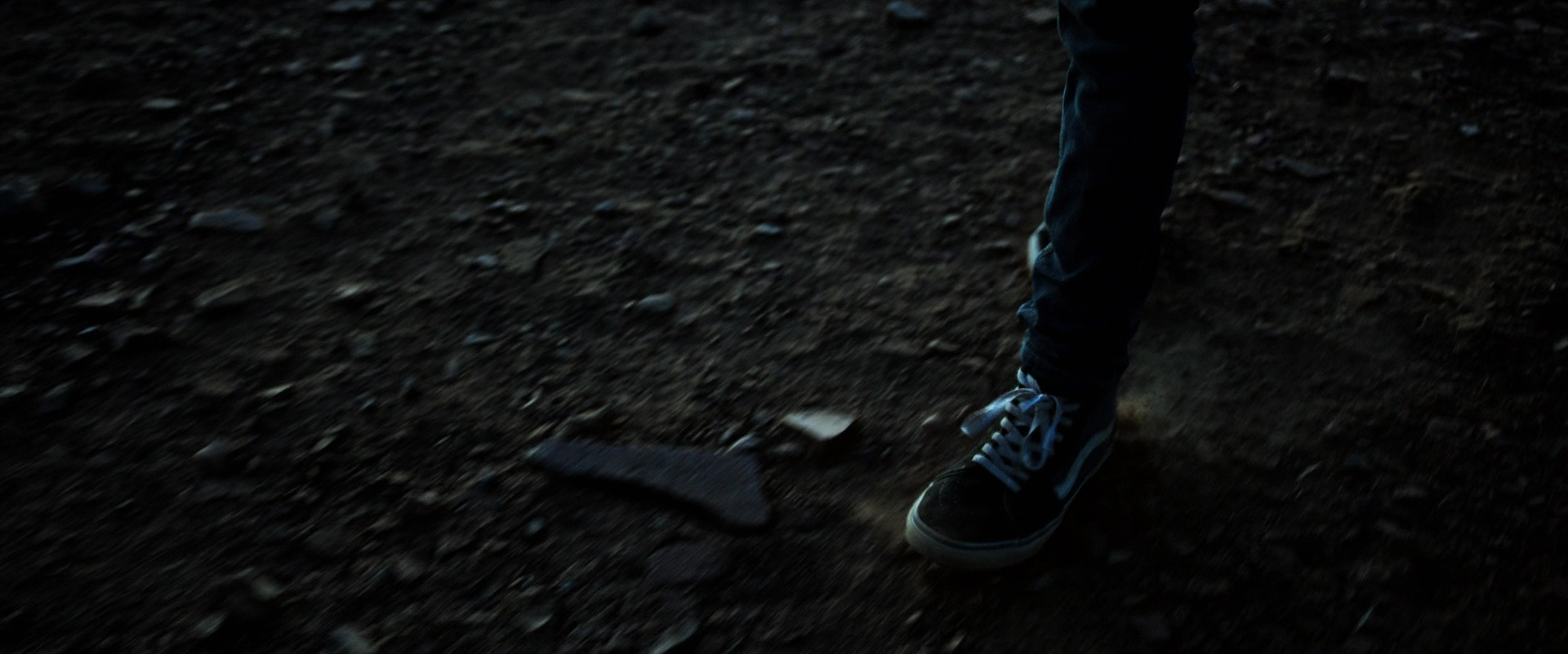 903e30efb0 Vans Sk8-H i(Tm) Core Classics Men s Sneakers Worn by Tom Taylor in ...