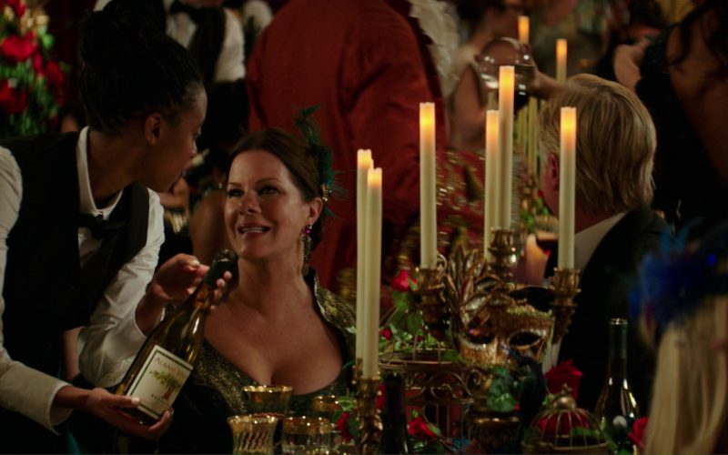 Alban Vineyards Wine in Fifty Shades Darker (1)