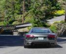 Audi R8 Sports Car Used by Jamie Dornan and Dakota Johnson in Fifty Shades Freed (6)
