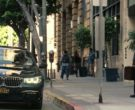BMW 740e [G11] Car Driven by Colin Farrell in Roman J. Israel, Esq. (4)