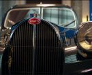 Bugatti Type 57 S Atlantic Car in Overdrive (2)