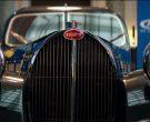 Bugatti Type 57 S Atlantic Car in Overdrive (4)