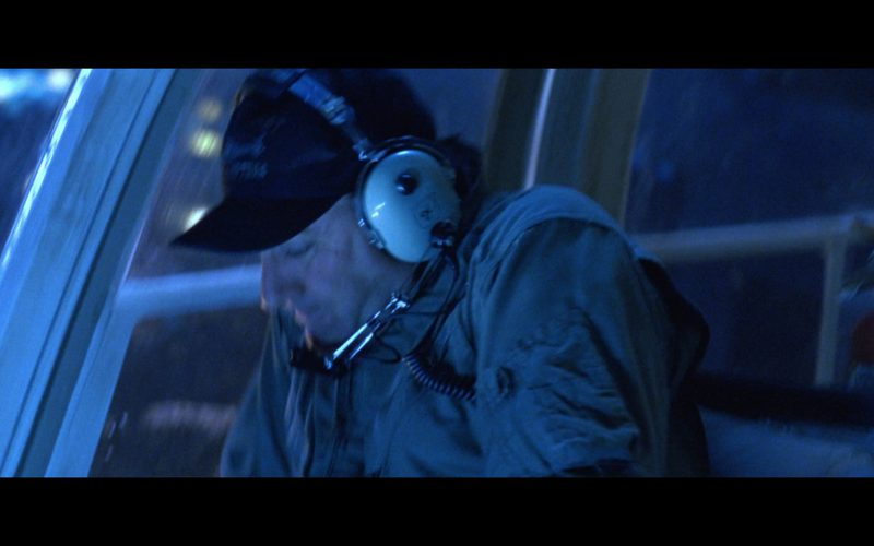 David Clark Headsets in Terminator 2 (1)