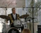 Gretsch Drums Used by Eric Stonestreet in Modern Family (12)